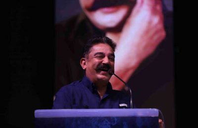 vikram hollywood actor-says-kamal