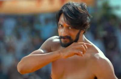 bailwaan-tamil-teaser