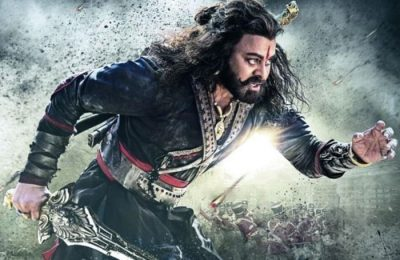 sye-raa-narasimma-reddy-review