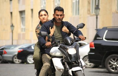 action-tamil-movie-review