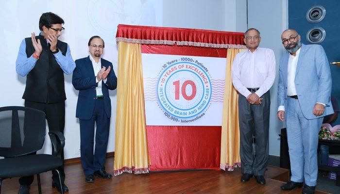 buddhi-clinic-10th-anniversary