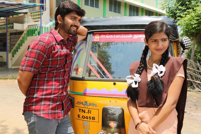 maayanadhi-movie-review