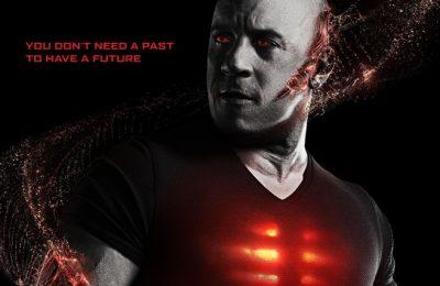 bloodshot-review