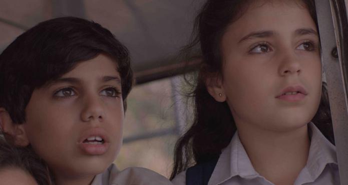 1982-lebanon-movie