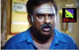 Actor-Su-Senthil-Kumaran