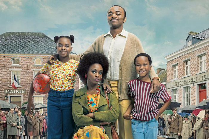 the-african-doctor-review