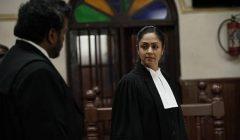 Ponmagal-Vandhal-review