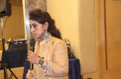 dr-anitha