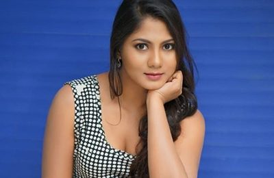 shruthi-reddy-jun-1-fi
