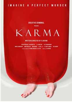 Karma-2015-Poster