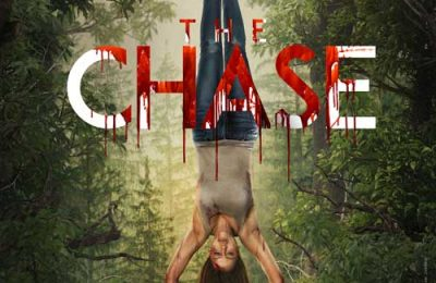 The-Chase-first-look